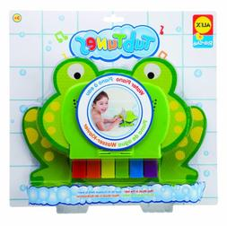 Alex Toys 4030 Water Piano