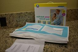 Aquatopia - Deluxe Safety Bath Time Easy Kneeler   Brand New
