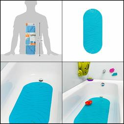 Boon Bathtub Mat