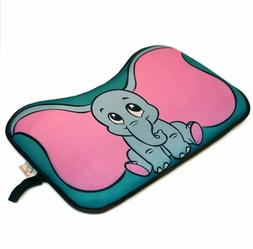 Sienna Bath Kneeler and kneeling pad for kids, mothers and f