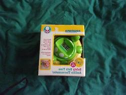 BN in the box Aquatopia Turtle Safety Bath Time Audible Ther