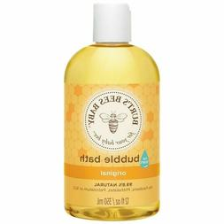 Burt's Bees Baby Bubble Bath - 12 fl. oz