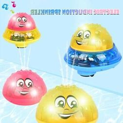 Munchkin Baby Kid Child Toddler Bath Toys Toy Float and Play Bubble Balls 2Pk
