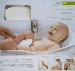 Puj Flyte - Compact Infant Bath