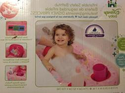 Disney Inflatable Bathtub, Princess, Baby Infant Toddler