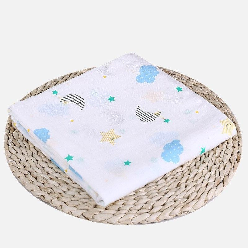 1Pc <font><b>Baby</b></font> Swaddles Wrap Play