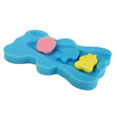 2Pcs Care Bath Safety