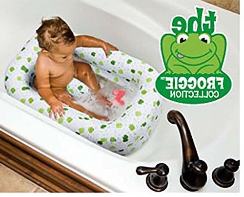 Mommy's Tub 6-24 Months