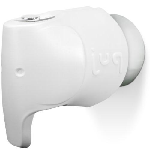 Puj Snug Ultra Soft Spout