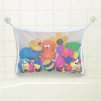 Toy Net Bag Organizer US
