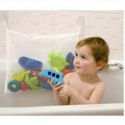 Toddlers Baby Toy Bag Bathroom US