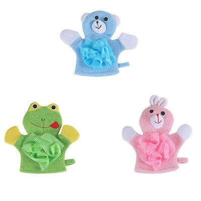 baby bath skin care products double sided