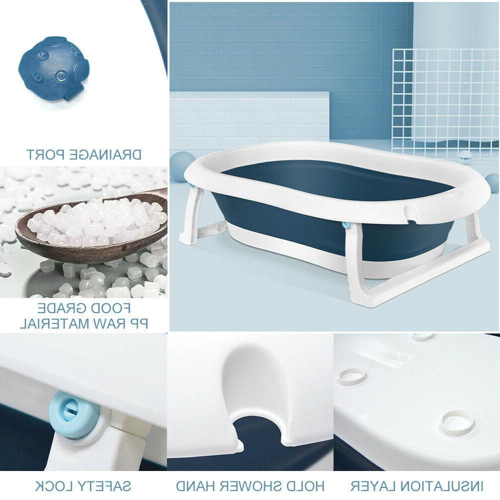 Baby Bath Infant Support 0-2Years