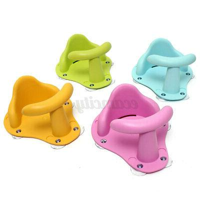 Baby Ring Infant Toddler Kid Chair
