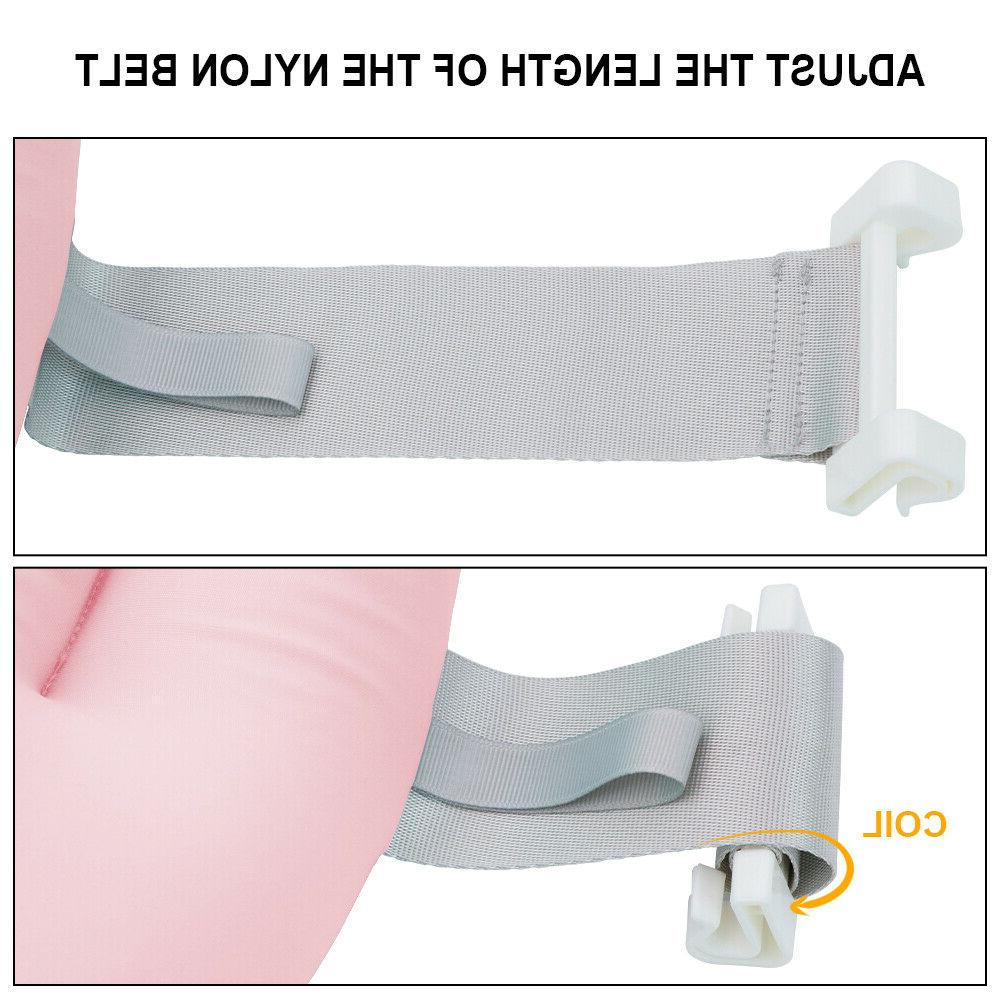 Baby Bath Support with