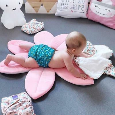 Baby Blooming Bath Flower shipping