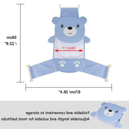 Baby Infant Safety Seat Spa Mesh Toddler