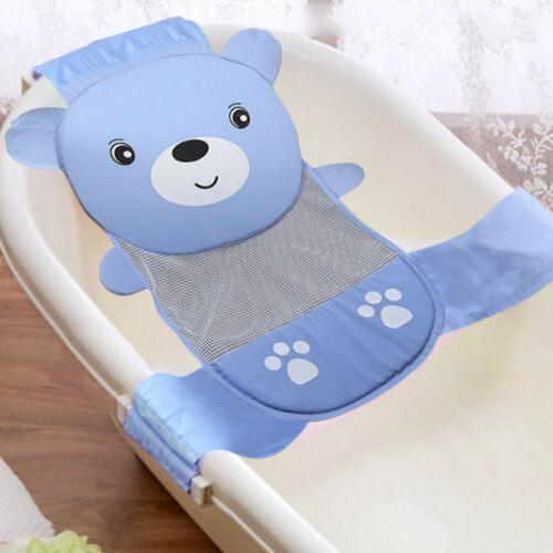 Baby Tub Spa Sling Toddler