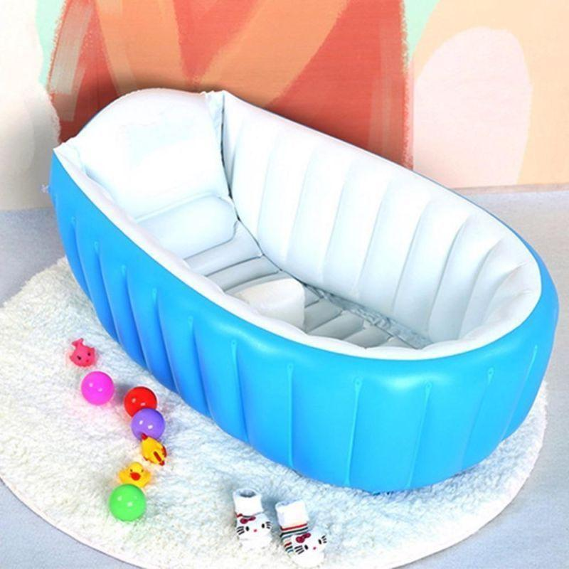 Baby Infant Tub