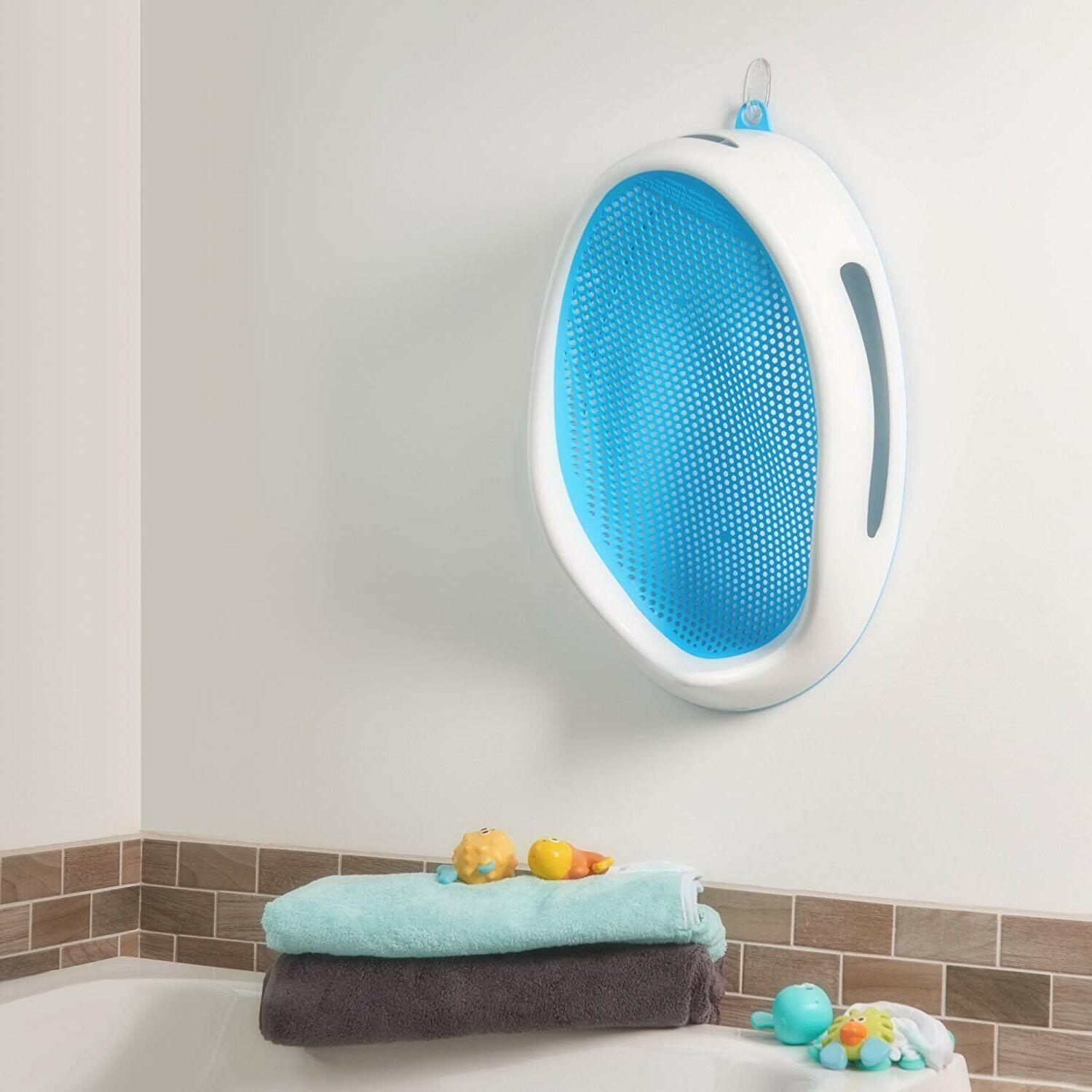 Baby Support Touch Non-Slip Hygienic