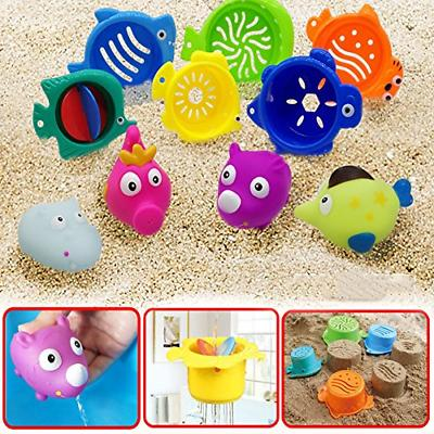 Little Toys for 6 to Month Stacking Cups Baby 1
