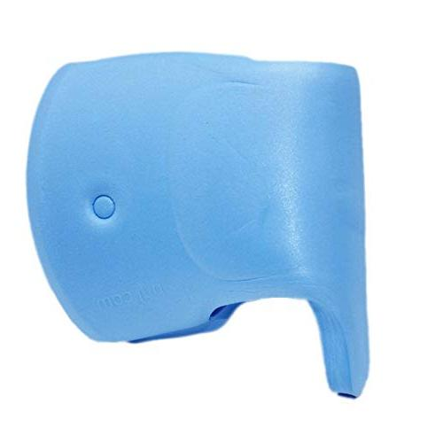 bath spout cover water faucet