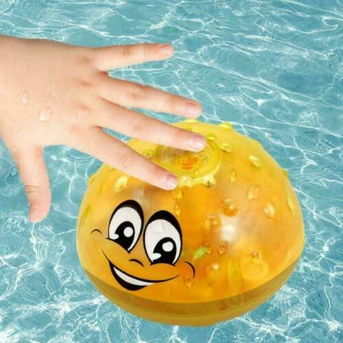 Children Water Toy Baby Bath