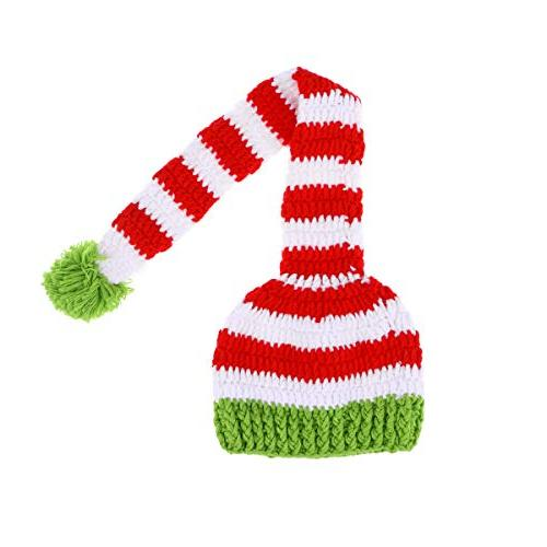 christmas newborn baby outfits photography