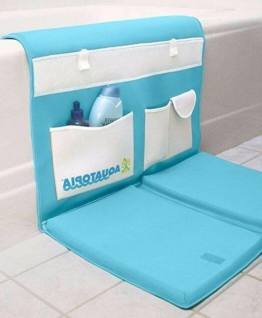 deluxe safety bath time easy kneeler brand