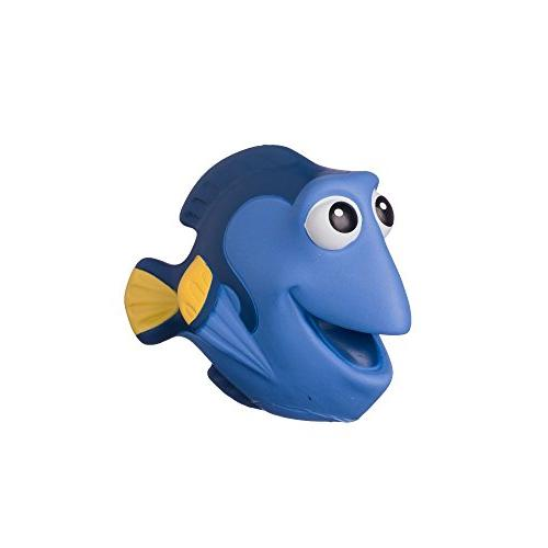 The First Disney Baby Finding Nemo