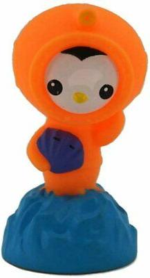 Fisher-Price Squirters - and