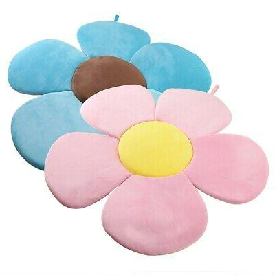 Safety Foldable Petal Bathtub Mat