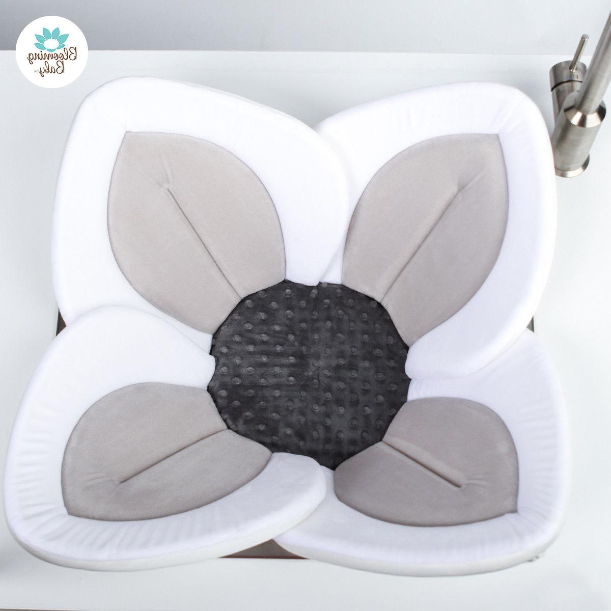 lotus baby bath package free bathing mat