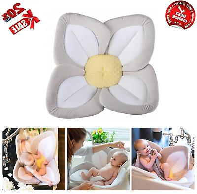 lotus bath great alternative to traditional baby