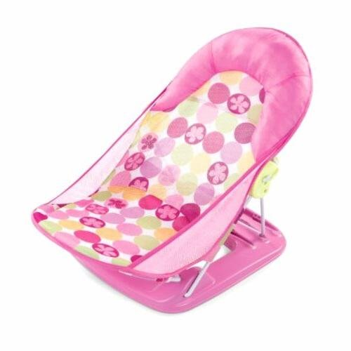 mother touch deluxe bather
