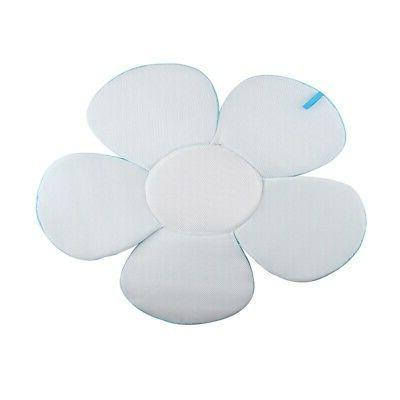Baby Toddler Safety Petal Pad Mat