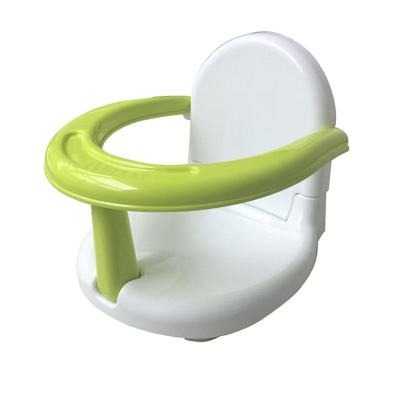 baby feeding bath tub ring seat infant