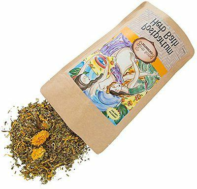 Birth Healing Herb Bath and Soak, R