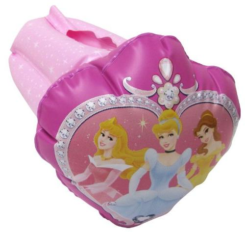princess inflatable safety spout cover