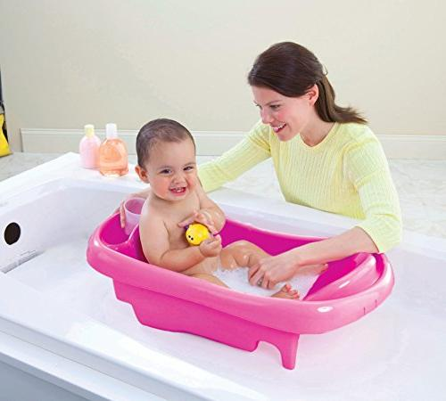 The Comfort Deluxe Toddler