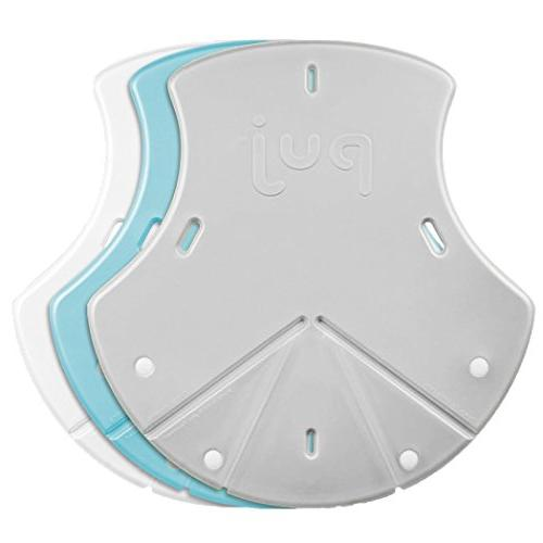 Puj - The Soft, Baby - Months, BPA free,