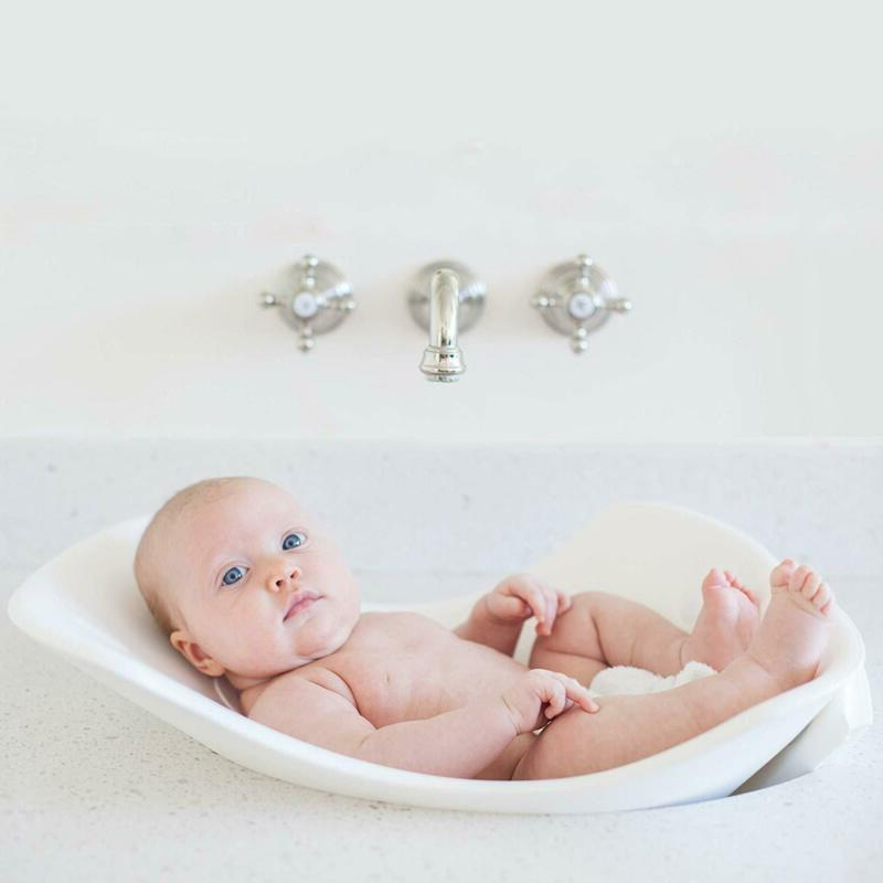 Puj - Soft, Foldable Baby - 0-6 Months,