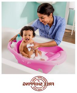 new spacious comfy clean deluxe newborn to