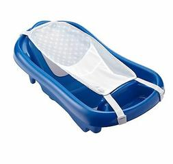 The First Years Sure Comfort Deluxe Newborn To Toddler Tub,