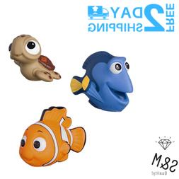 Toddler Bath Squirt Toys Baby Finding Nemo Kids Floating Wat