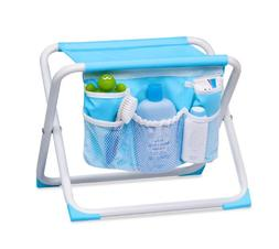 Summer Infant Tubside Seat