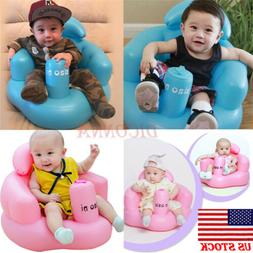 us baby inflatable seat aid swimming pool