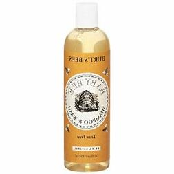 Burt's Bees Baby Bee Shampoo & Wash 12 fl.oz./354 ml